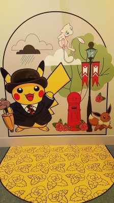 pokemon-center-london-first-floor-deco