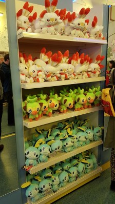 pokemon-center-london-plushes-galar