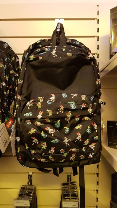 pokemon-clothes--sac-a-dos