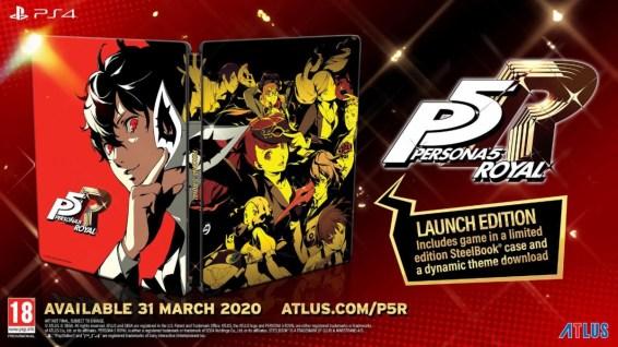 pxlbbq-persona-5-royal-launch-edition