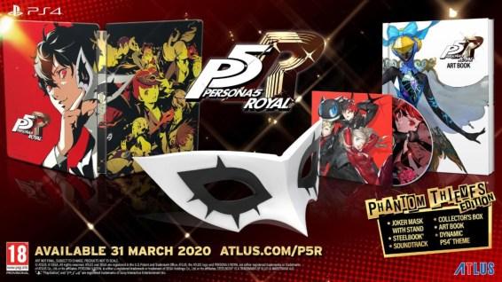 pxlbbq-persona-5-royal-phantom-thieves-edition