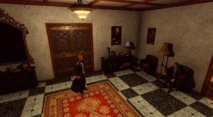 Test Dawn of Fear PS4 (11)