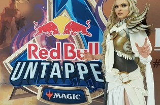 red-bull-untapped-brussels-nissa-cosplay-crop