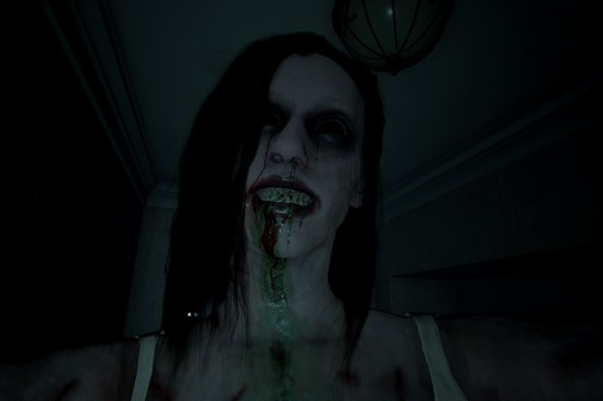 Test Infliction Extended Cut Switch (27)
