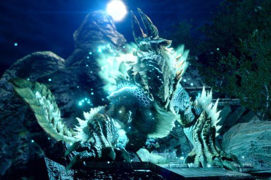 Monster-Hunter-Rise-Zinogre