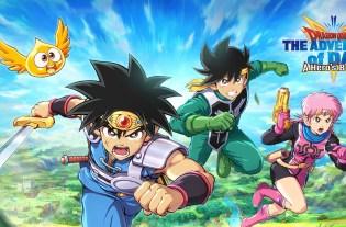 dragon-quest-the-adventure-of-dai-a-hero-bonds-banniere