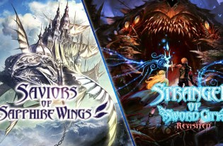 saviors-of-sapphire-wings-stranger-of-sword-city-revisited-banniere
