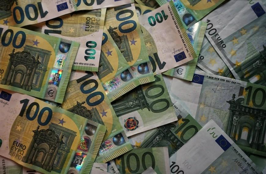 Il Sentiment Economico italiano è in aumento rispetto a maggio
