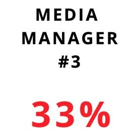 press manager e fake news