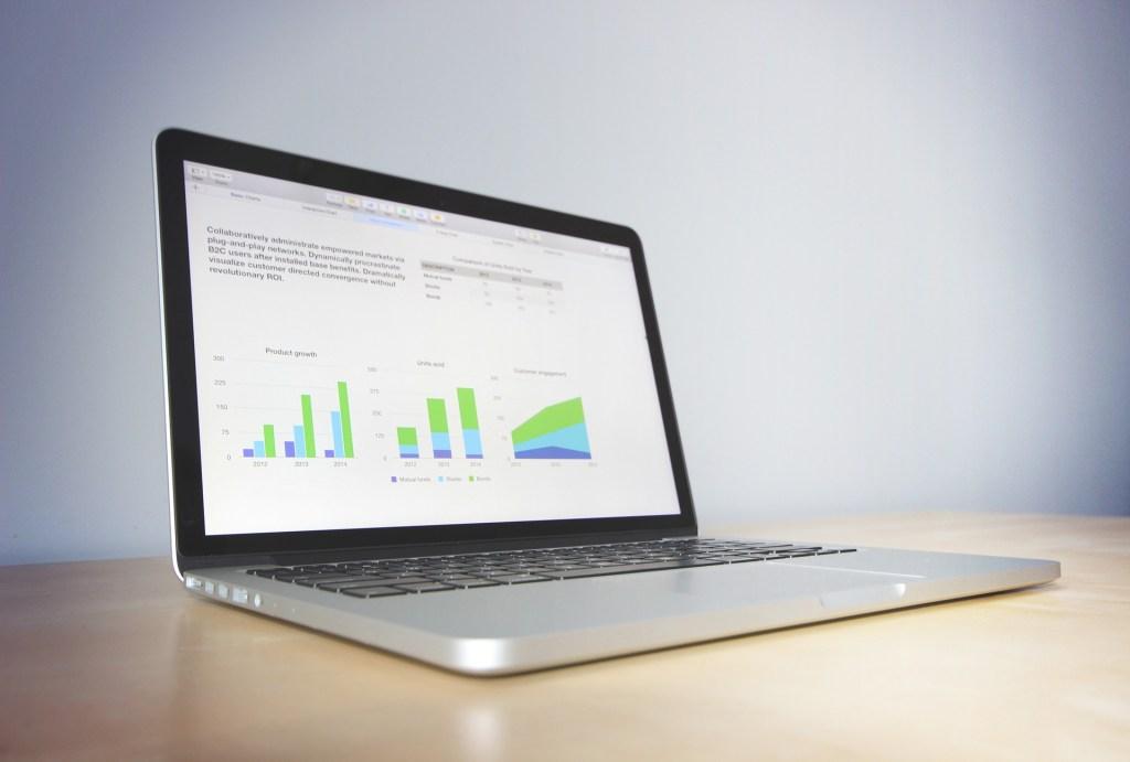 Corsi di formazione data analysis