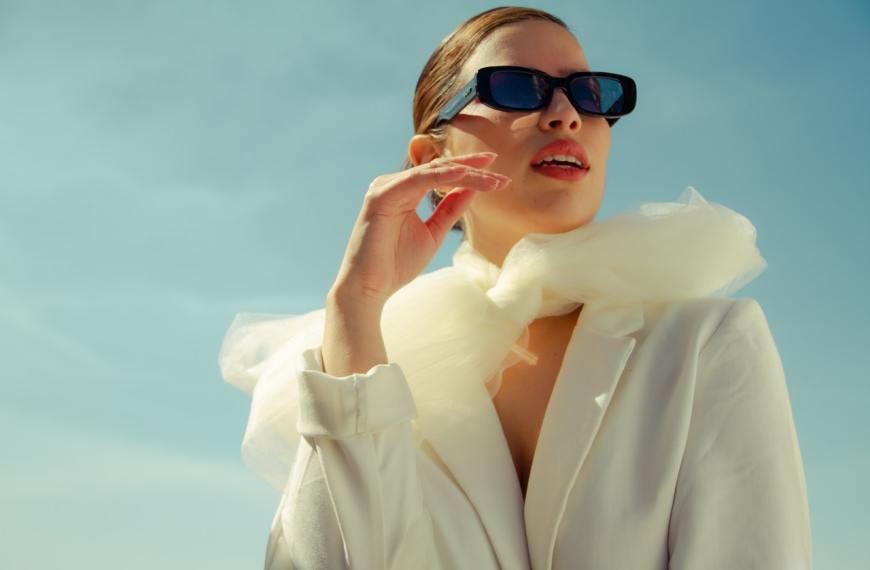 Fashion luxury: dati sul mercato
