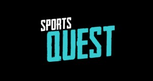 sports quest
