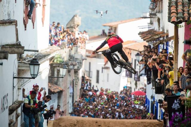 Foto: www.allbikers.cl