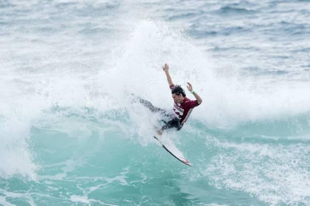 surfista juegos olimpicos