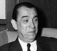 PY1 JKO Presidente e radioamador Juscelino Kubitschek