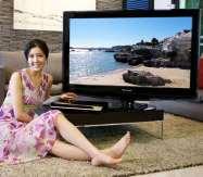 TV-Full-HD