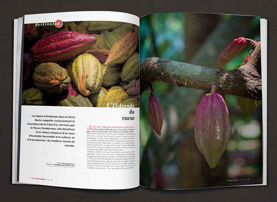 KouleurMada-pages-22-23