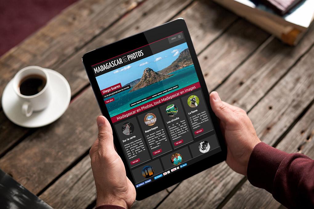 iPad-in-Hand-Mockup-Free-PSD-2