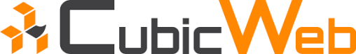 cubic web framework