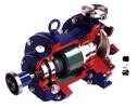 ANSI B73 Process Centrifugal Pumps