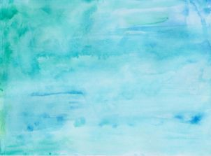 blue-watercolor-background