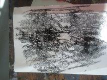 ink texture IP 2