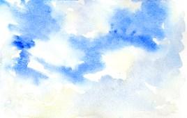 sky-7a
