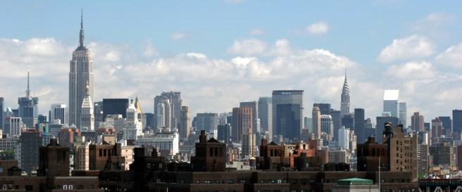 NYC_Skyline_0507_09