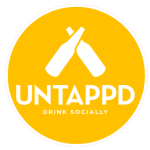 untapped-prb-badge