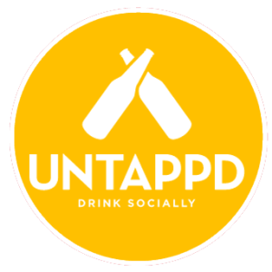 untapped-prb-badge