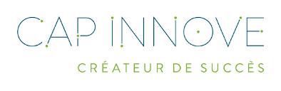 logo Cap Innove