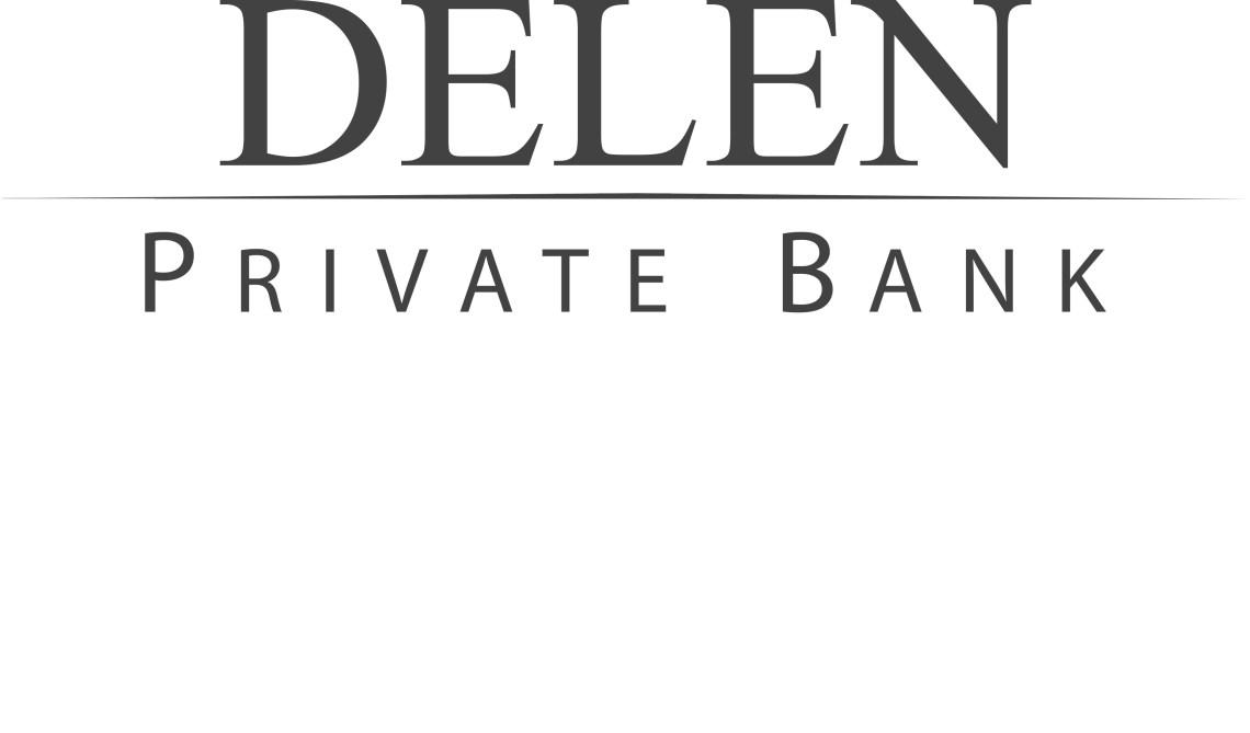 DELEN_PRIVATEBANK