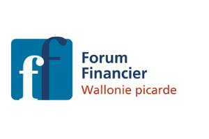 Logo Fofi wallonie picarde