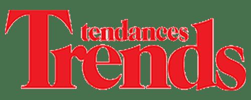 logo-trends