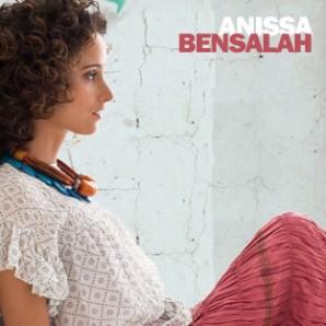 Anissa Bensalàh - Matriz