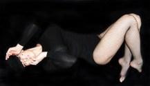 Chyna-Feet-126363