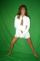 Francine Fournier ECW Vixen 09695_DSC_8500x1024616_123_345lo