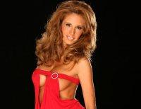 Francine Fournier ECW Vixen 38515_fran11_123_378lo