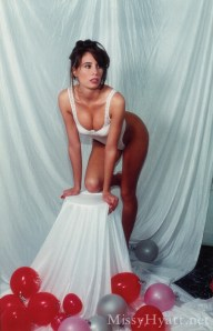 Francine Fournier ECW Vixen 57257_calendar004618_123_433lo