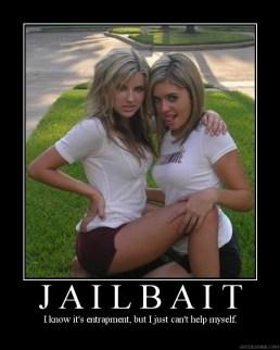Jailbait 2 girls