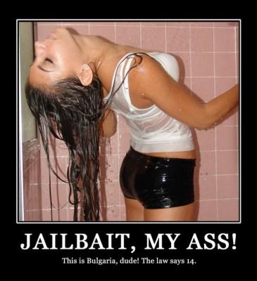Jailbait-5