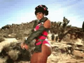 Nicki-Minaj-ass-shake-GIF