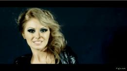 Alexandra Stan Mr. Saxobeat