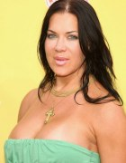 chyna-doll-pro-wrestler-photo