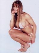 chyna naked 53