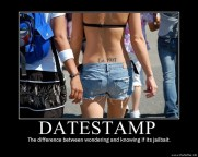 jailbait 18 DATESTAMP-The-difference-between-wondering-and-knowing-if-its-jailbait