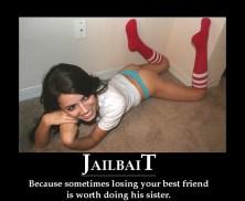 jailbait_gallery_1_1_71670