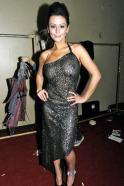 jenni-farley-million-dollar-body