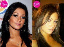 jwoww_hair_then_now_split_544