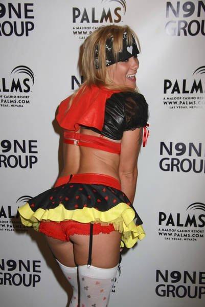Brandi M Porn Pics 105